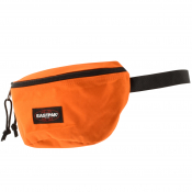 Eastpak Springer Waist Bag Orange